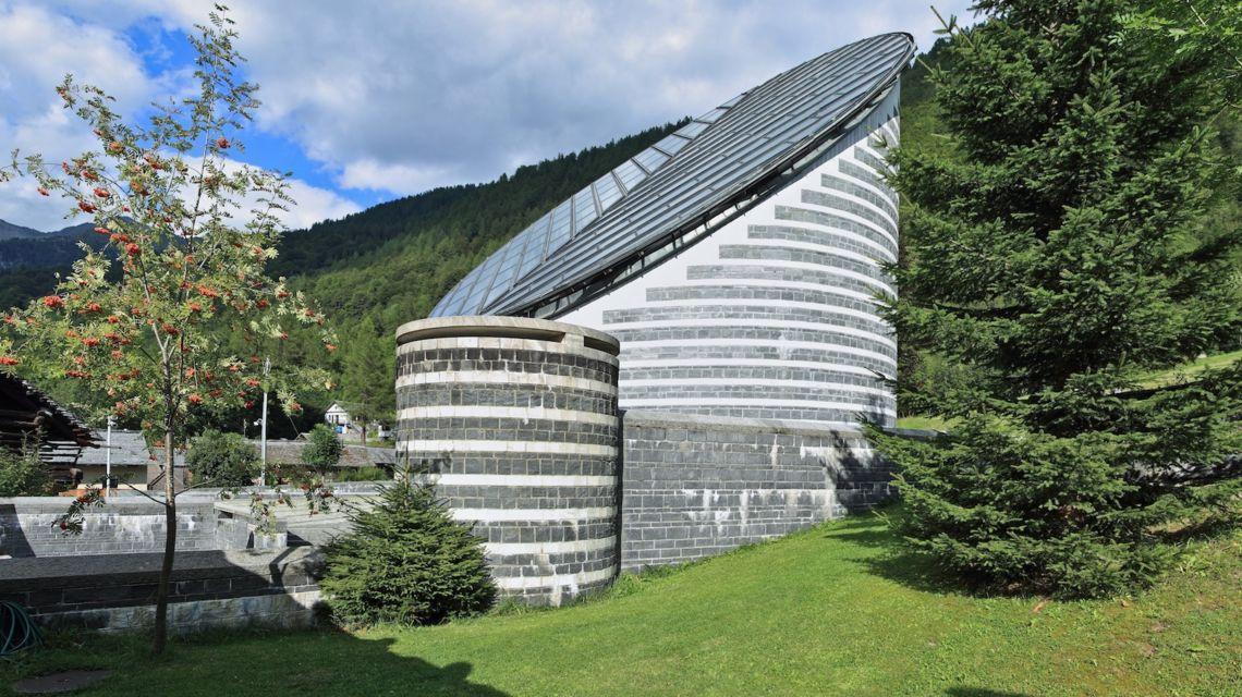 chiesa-di-mogno-1701-0.jpg