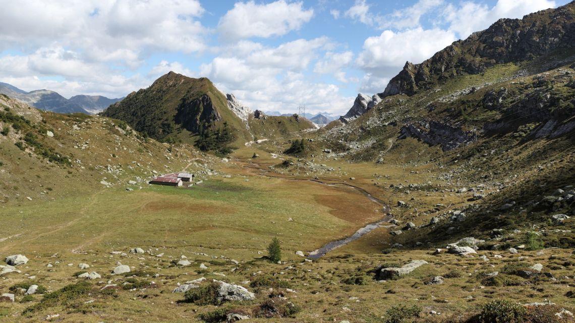 escursione-tremorgio-campolungo-leit-1675-0.jpg