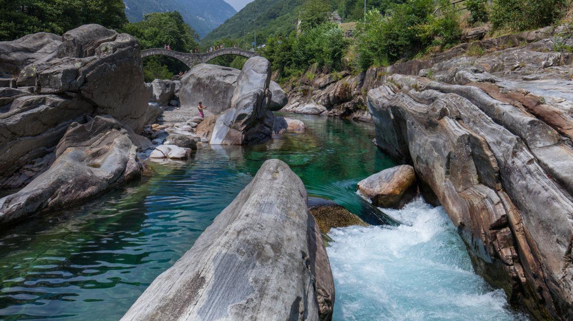 fiume-verzasca-1663-0.jpg