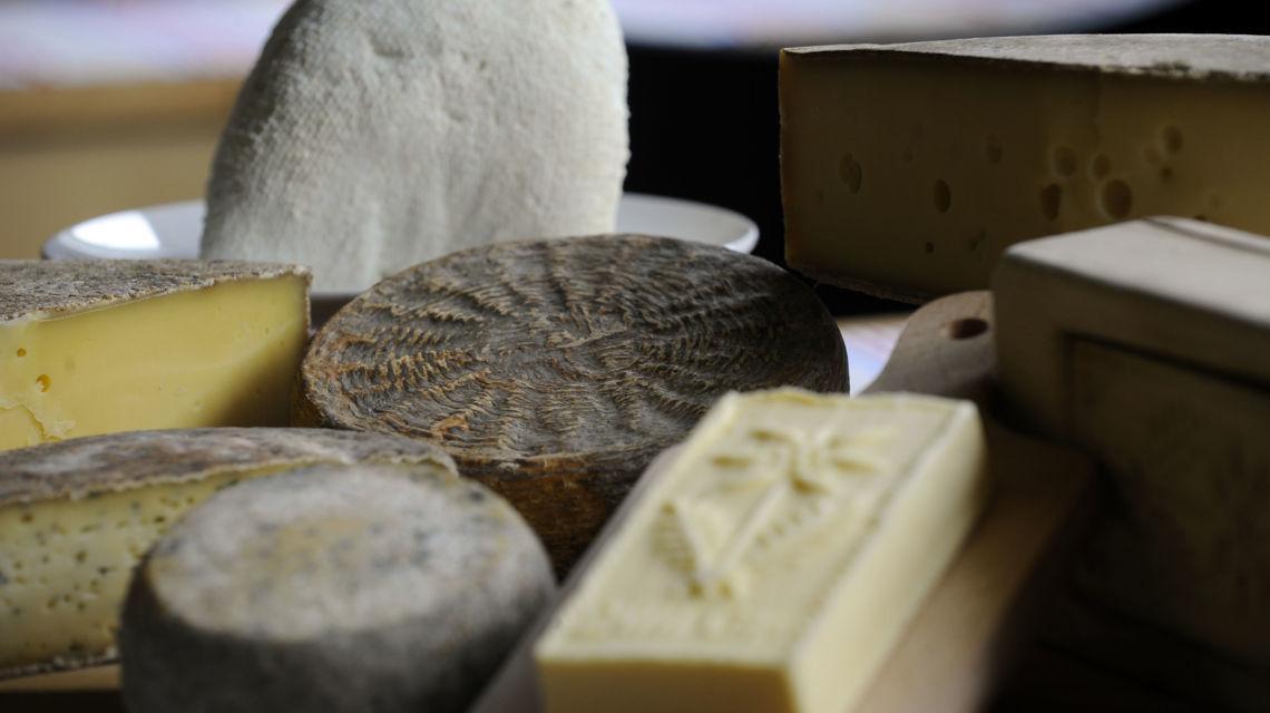 formaggi-e-burro-dellalpe-8120-0.jpg