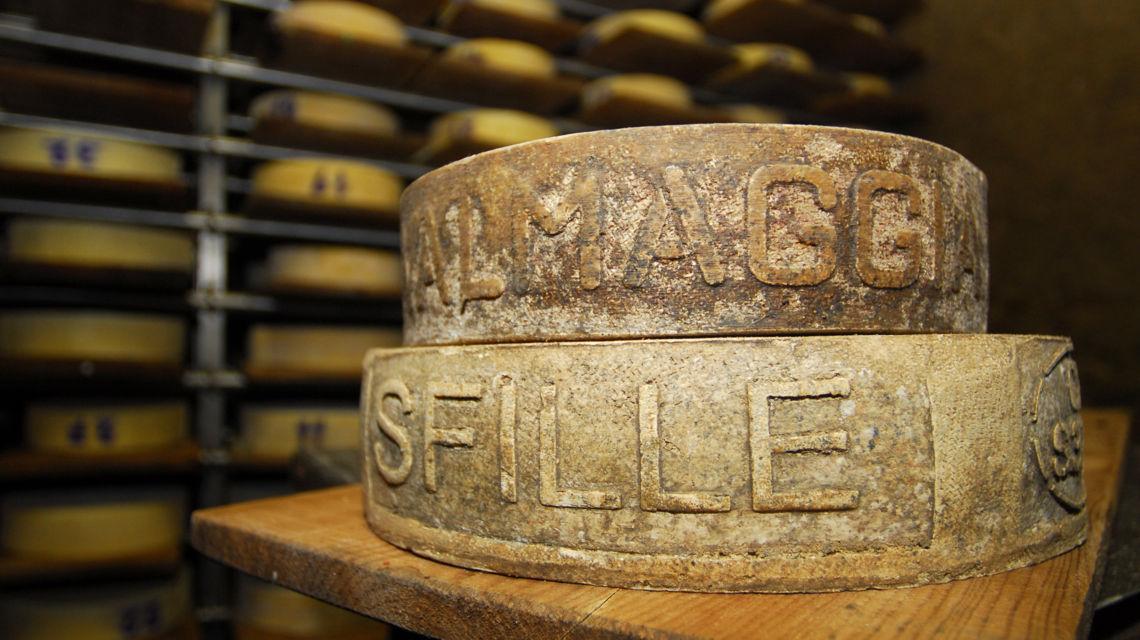 formaggio-dellalpe-6886-0.jpg