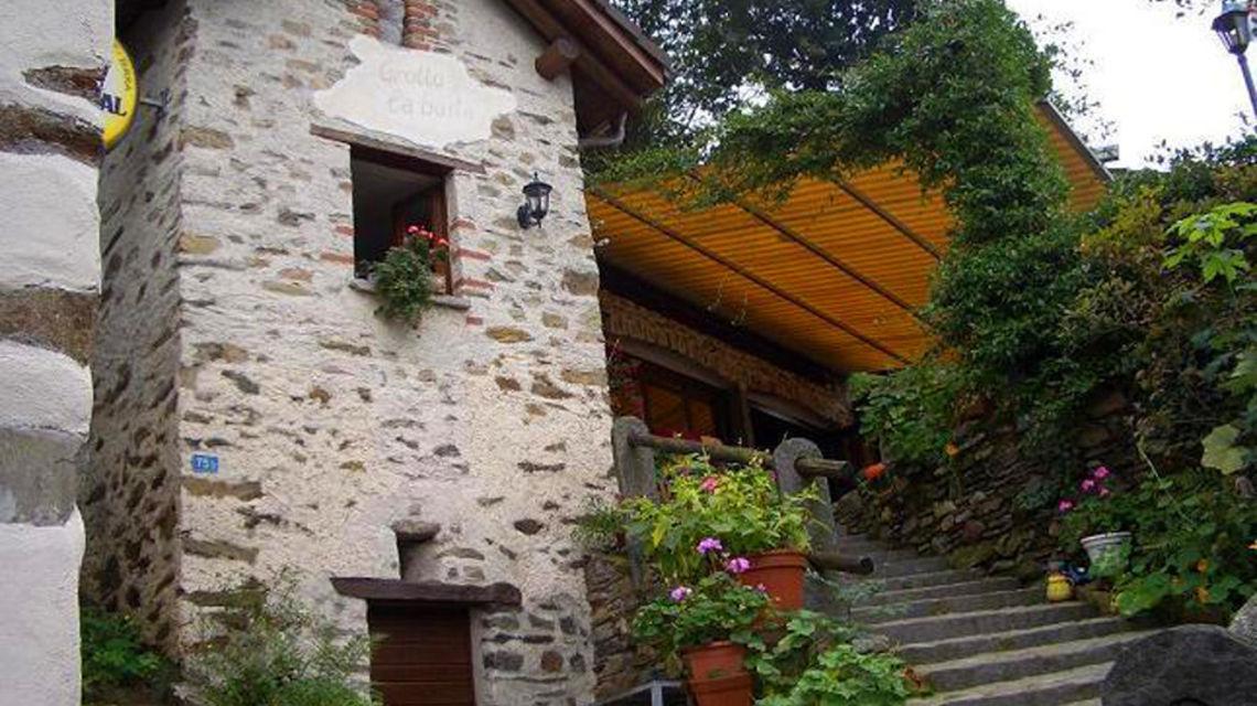 gambarogno-grotto-la-baita-orgnana-2078-0.jpg