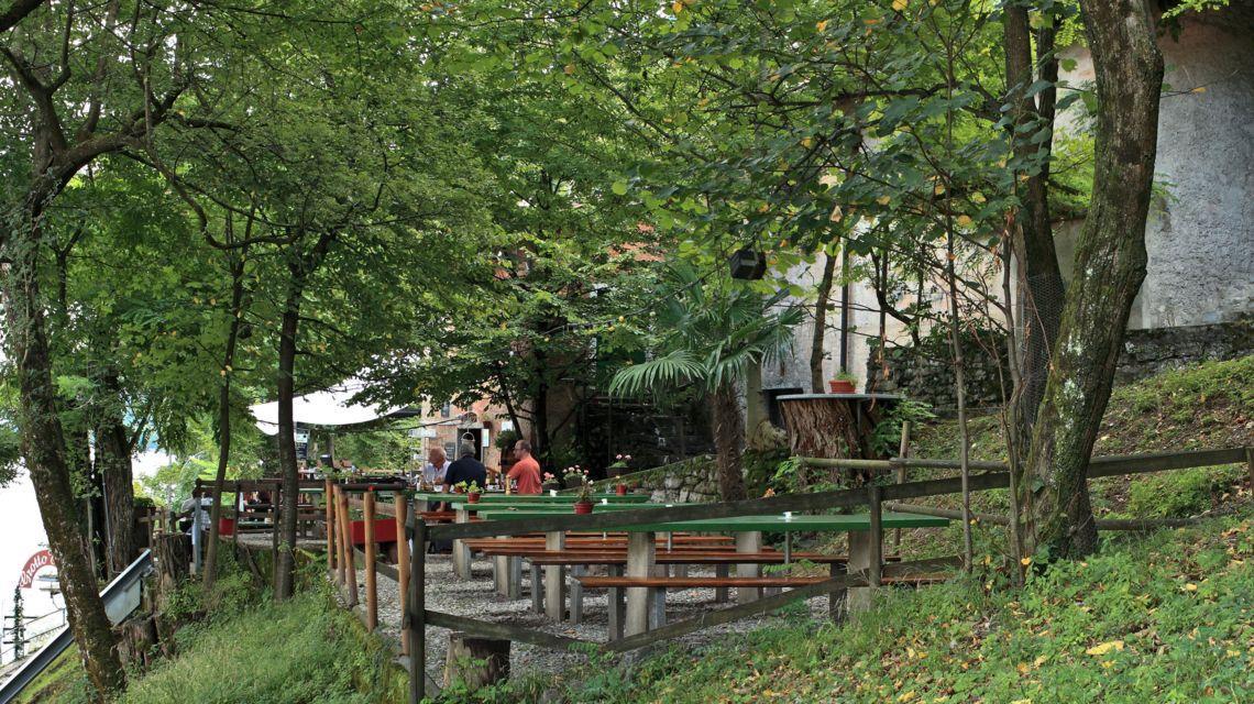 grotto-teresa-cantine-di-gandria-1588-0.jpg