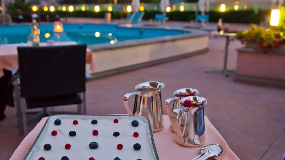 hotel-delfino-in-lugano-1705-0.jpg