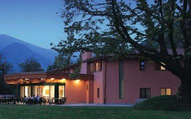 hotel-il-castagno-in-mugena-1680-0.jpg