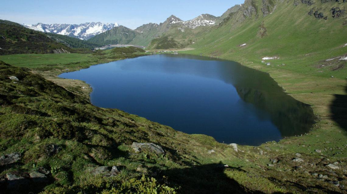 laghetto-alpino-cadagno-8448-0.jpg