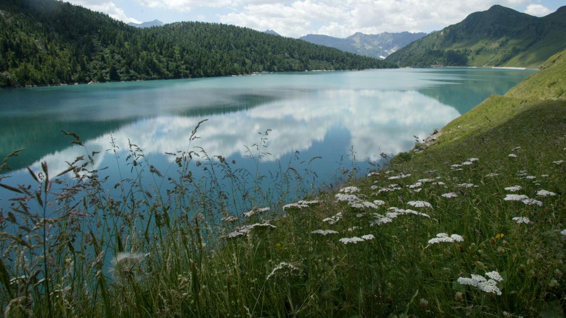 lago-ritom-8444-2.jpg