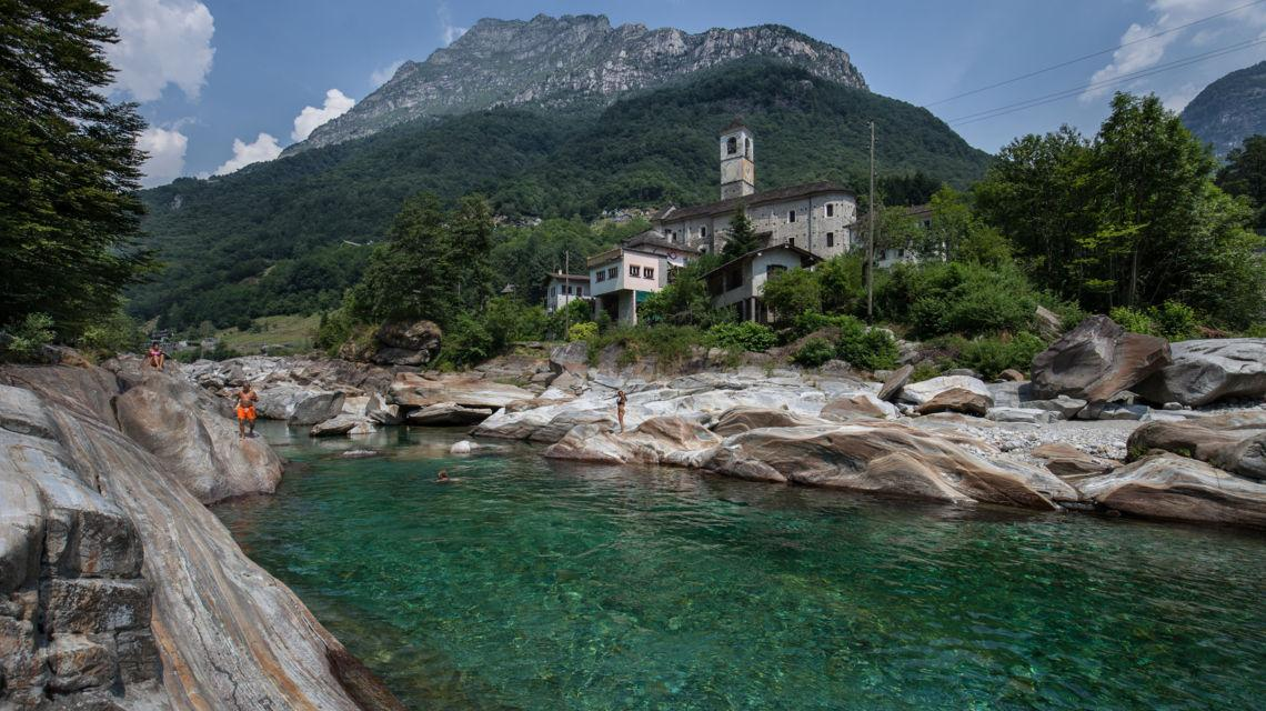 lavertezzo-fiume-verzasca-1663-6.jpg