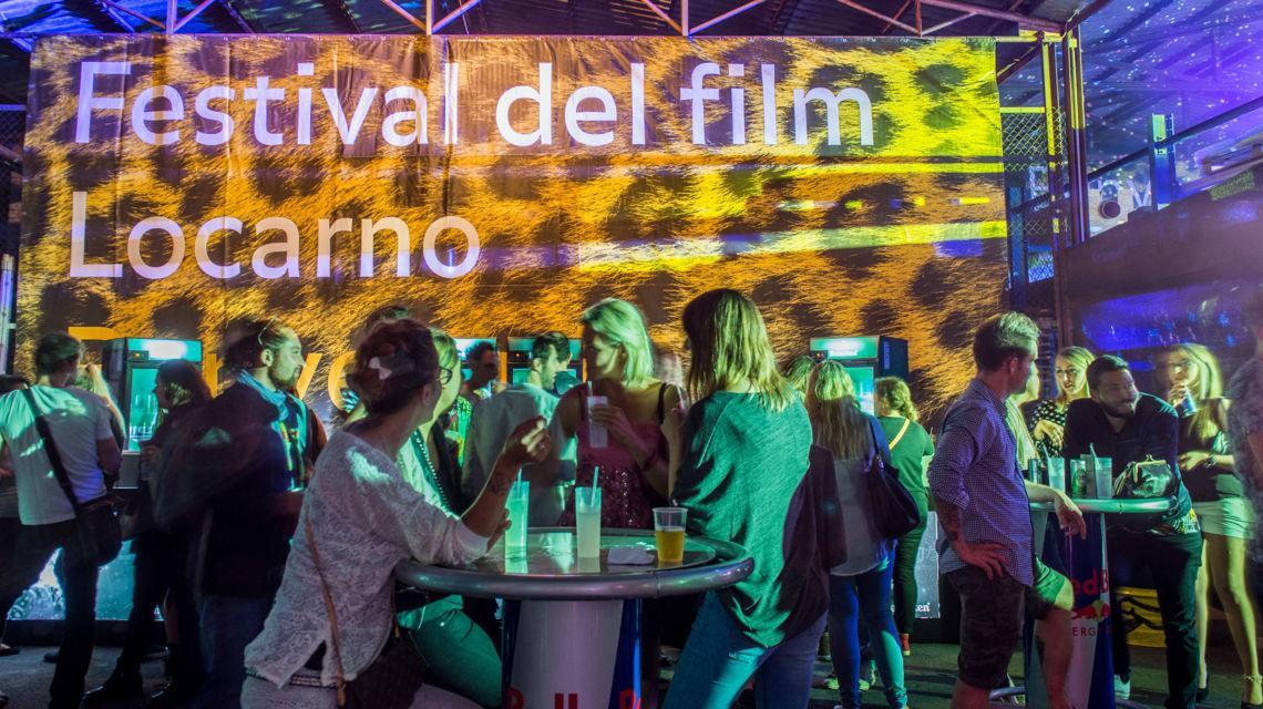 locarno-festival-del-film-1656-11.jpg