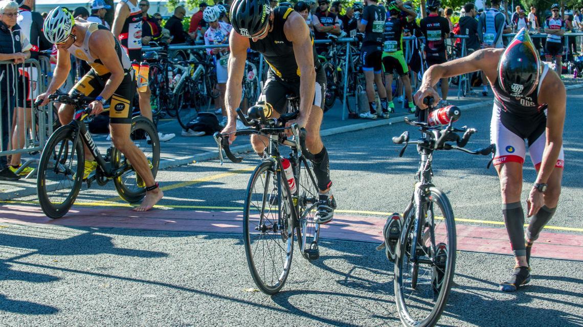 locarno-triathlon-locarno-1686-3.jpg