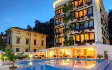 lugano-hotel-delfino-1704-0.jpg