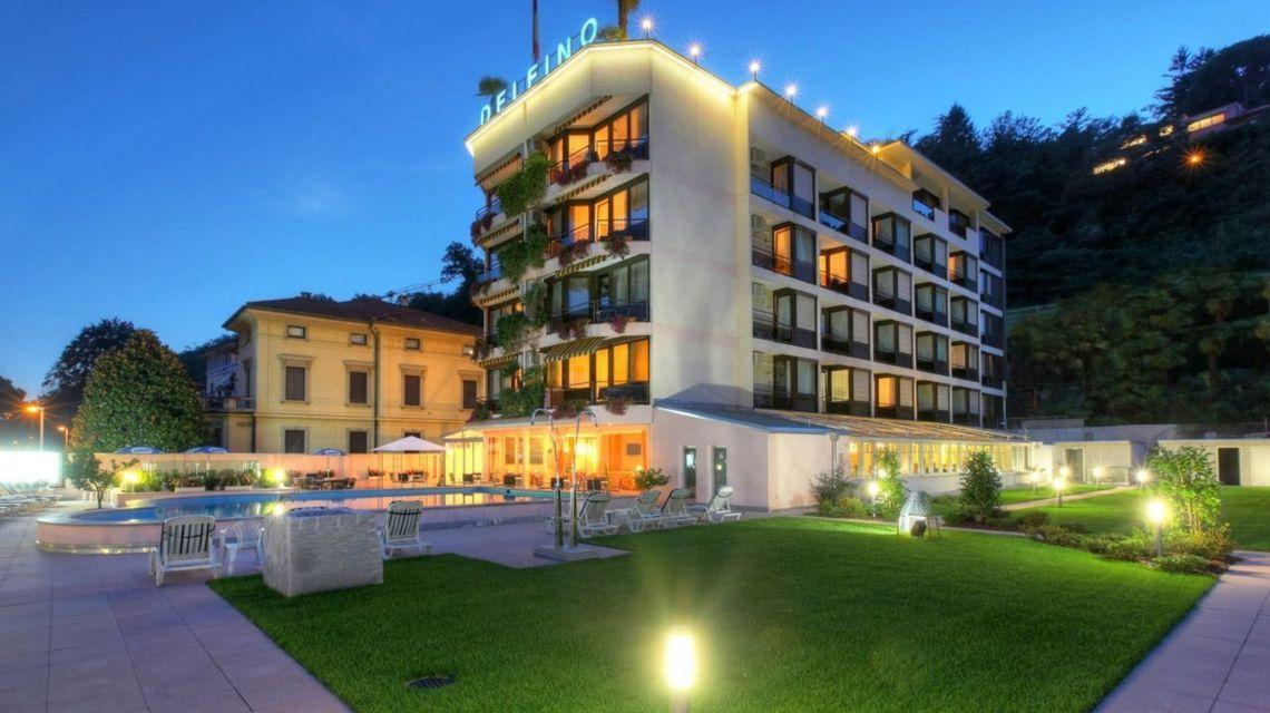 lugano-hotel-delfino-1705-1.jpg