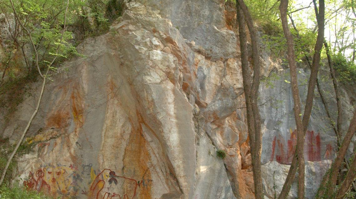 marmo-di-arzo-1122-0.jpg