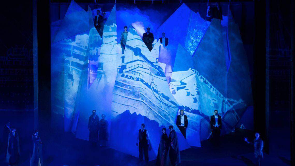 melide-musical-titanic-1666-4.jpg