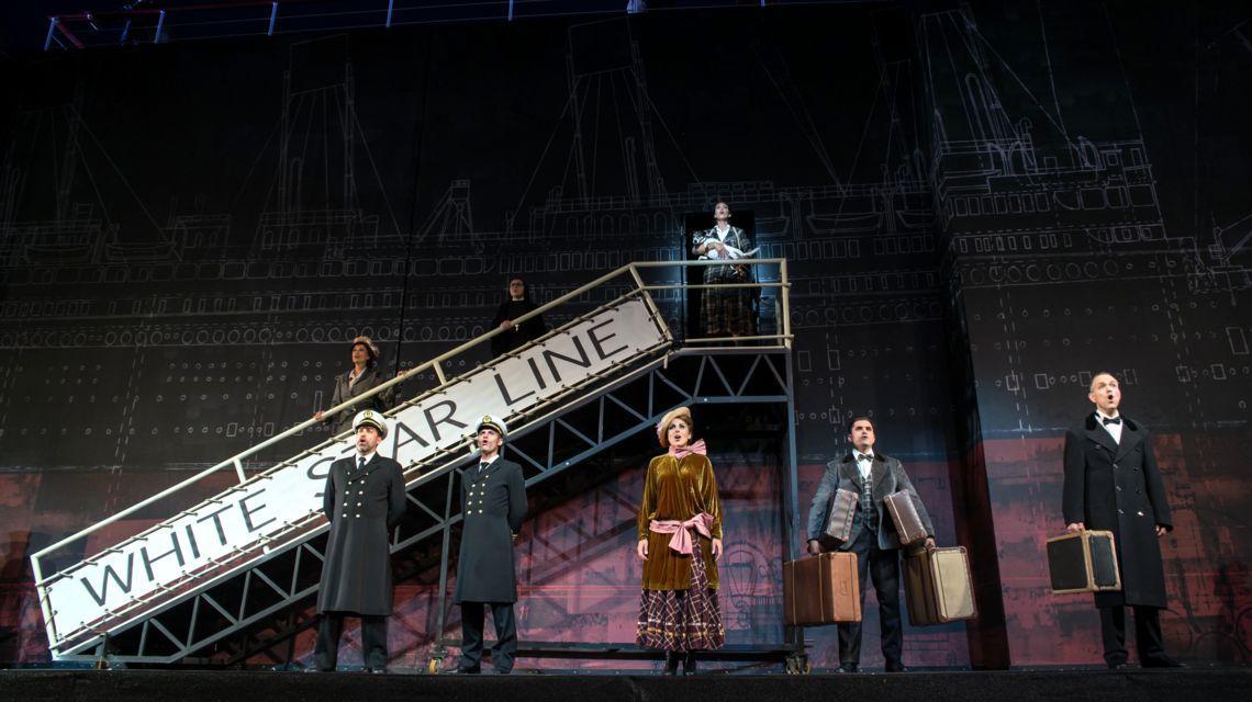 melide-musical-titanic-1666-5.jpg
