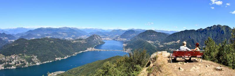 monte-san-giorgio-1619-0.jpg