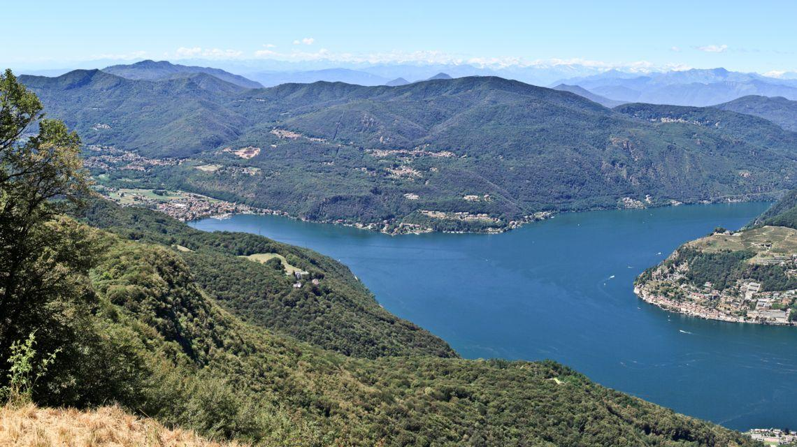 monte-san-giorgio-1690-3.jpg