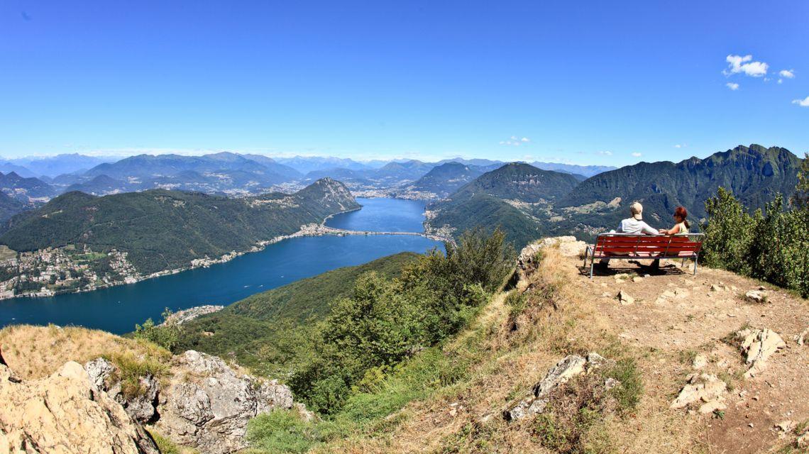 monte-san-giorgio-8648-0.jpg