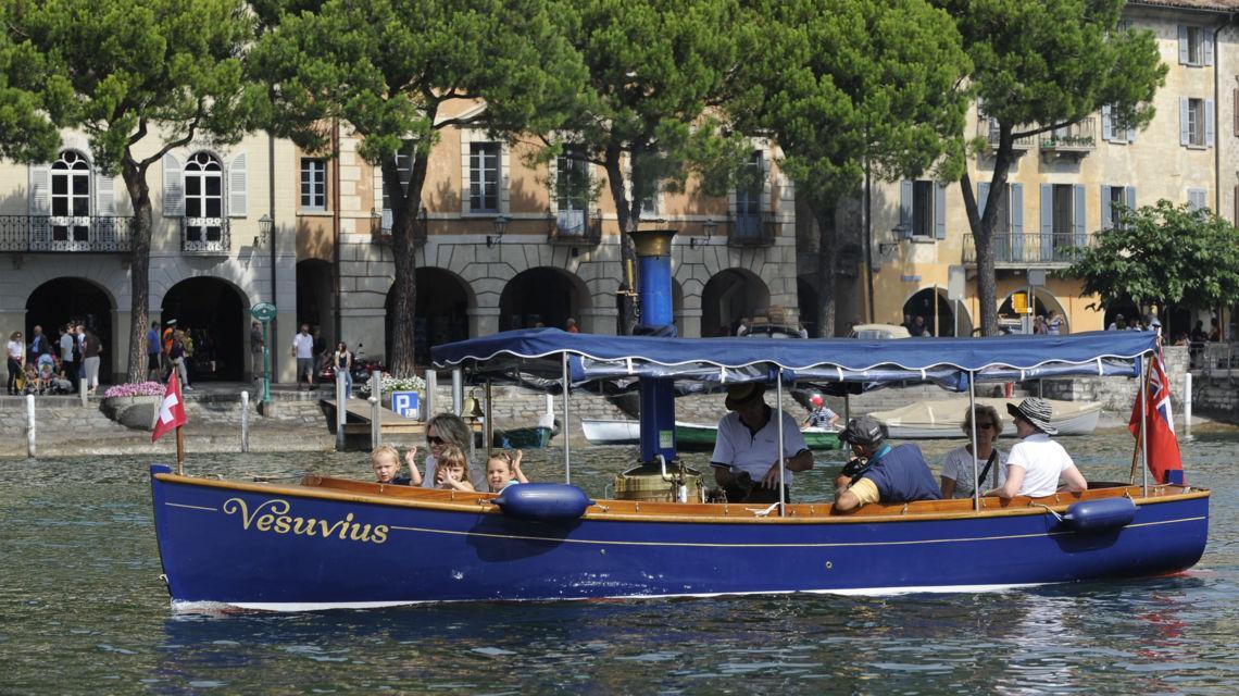 morcote-lungolago-con-barca-7558-0.jpg