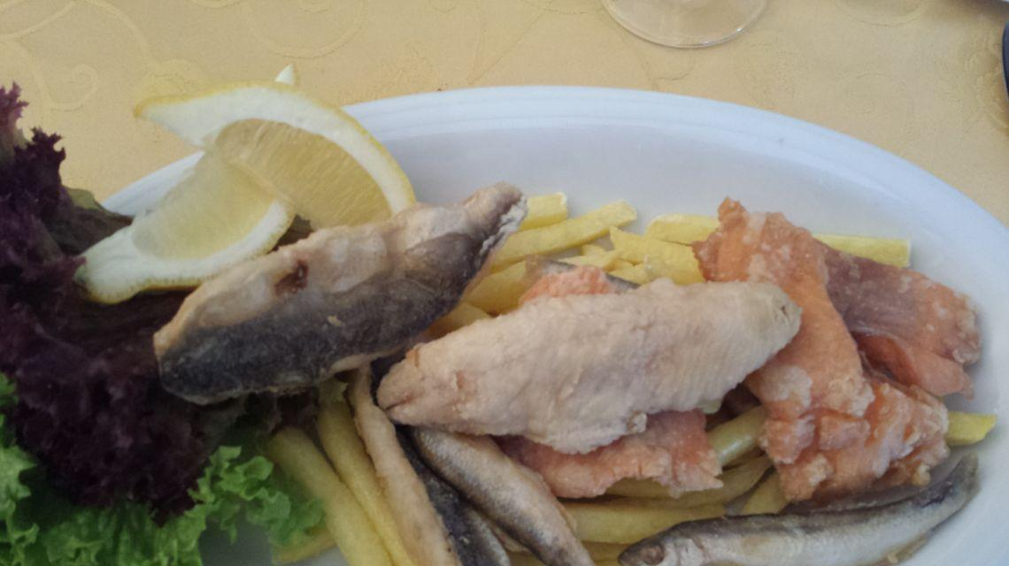morcote-ristorante-della-torre-1496-2.jpg