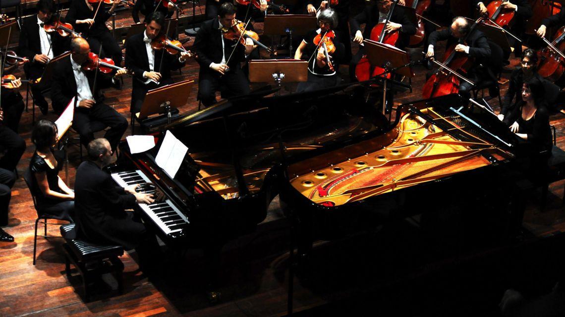 orchestra-della-svizzera-italiana-osi-1102-3.jpg