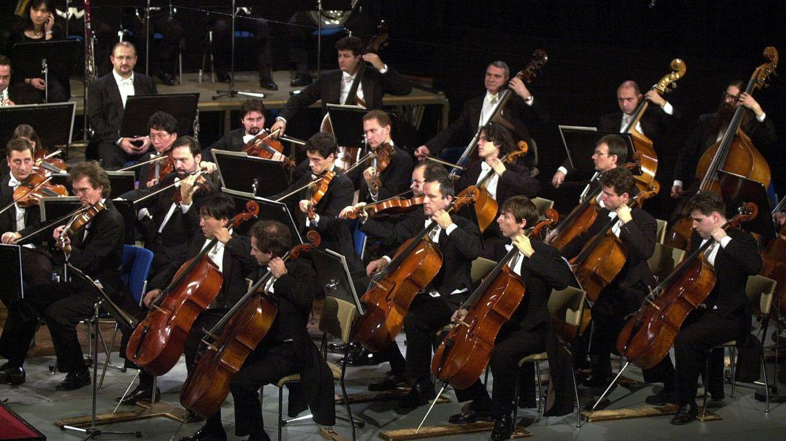 orchestra-della-svizzera-italiana-osi-6311-1.jpg