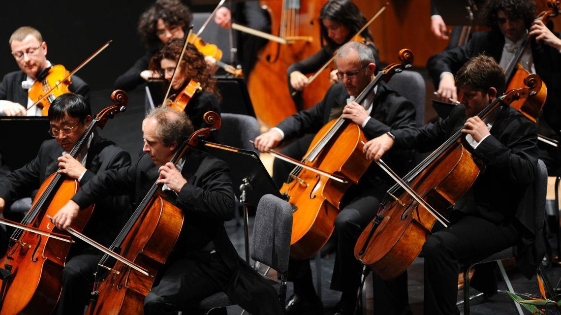 orchestrra-della-svizzera-italiana-osi-4176-0.jpg