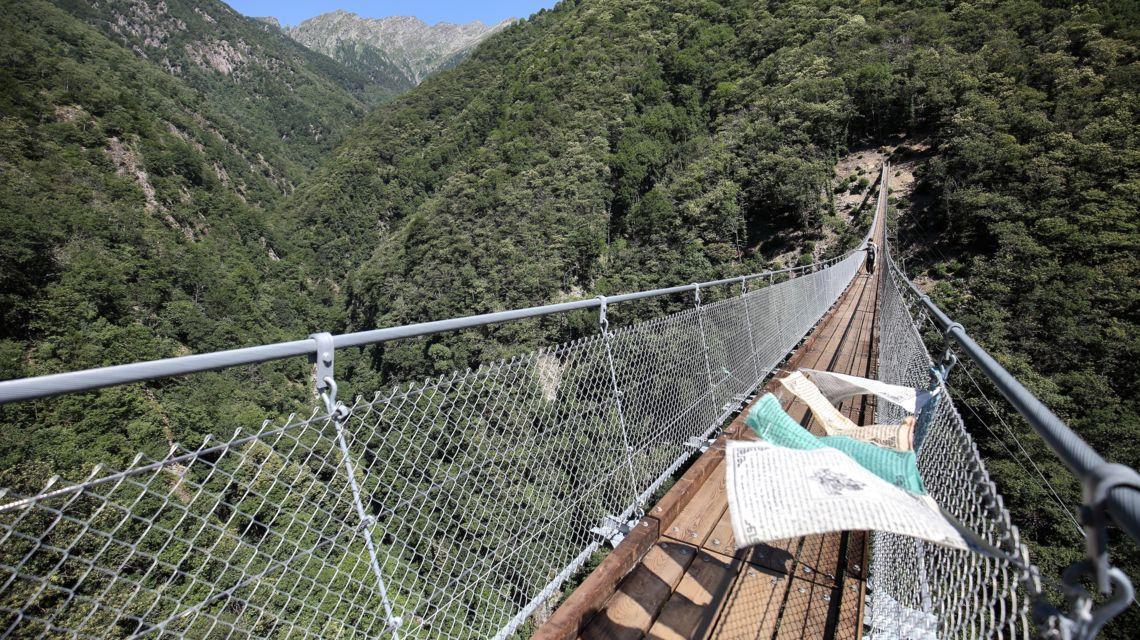 ponte-tibetano-1446-1.jpg