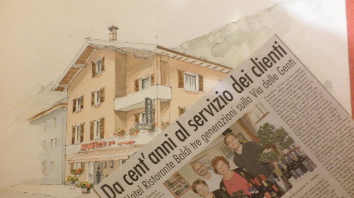 ristorante-baldi-in-prato-leventina-3360-0.jpg