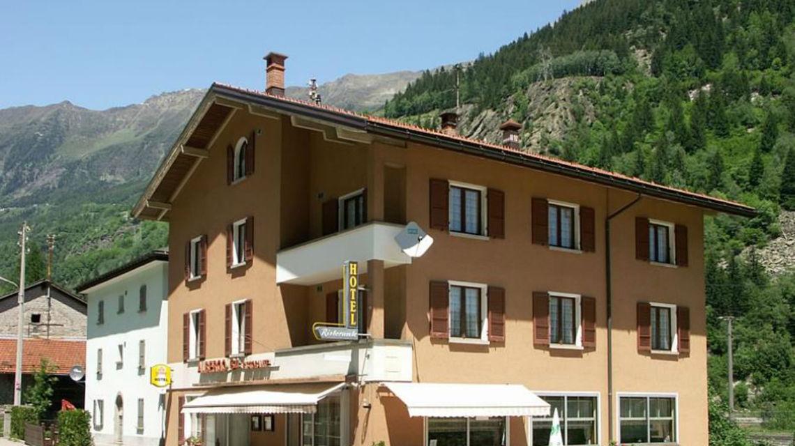 ristorante-baldi-in-prato-leventina-3429-0.jpg