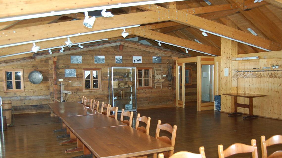 ristorante-caseificio-del-gottardo-in--2660-0.jpg