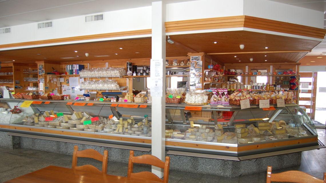 ristorante-caseificio-del-gottardo-in--2661-0.jpg