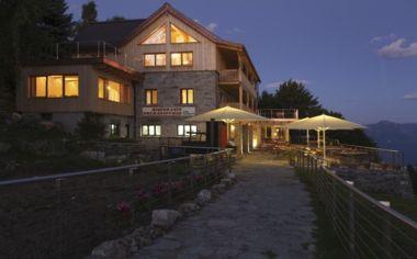 ristorante-colmanicchio-in-locarno-1257-0.jpg