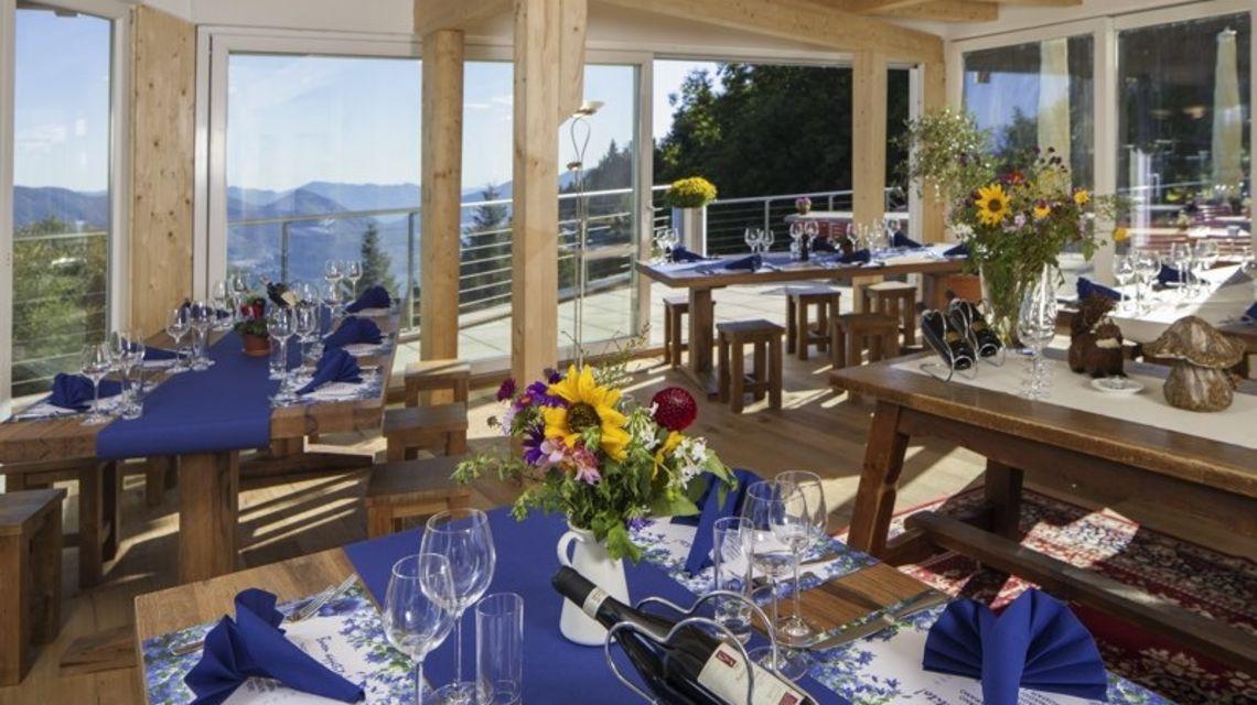 ristorante-colmanicchio-in-locarno-1257-1.jpg