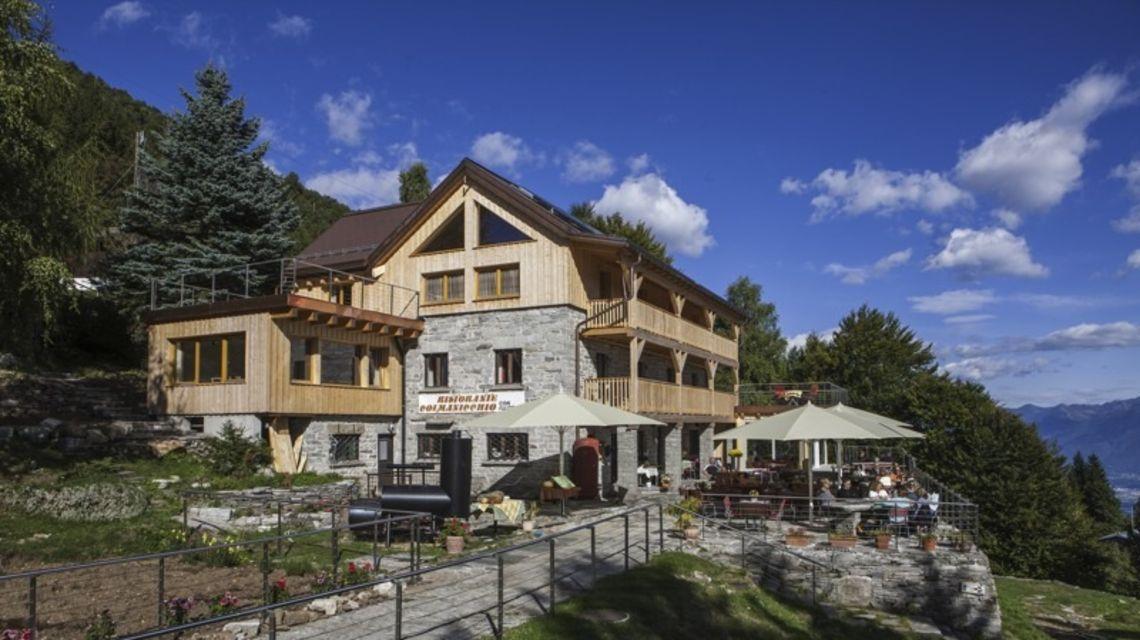 ristorante-colmanicchio-in-locarno-1257-2.jpg