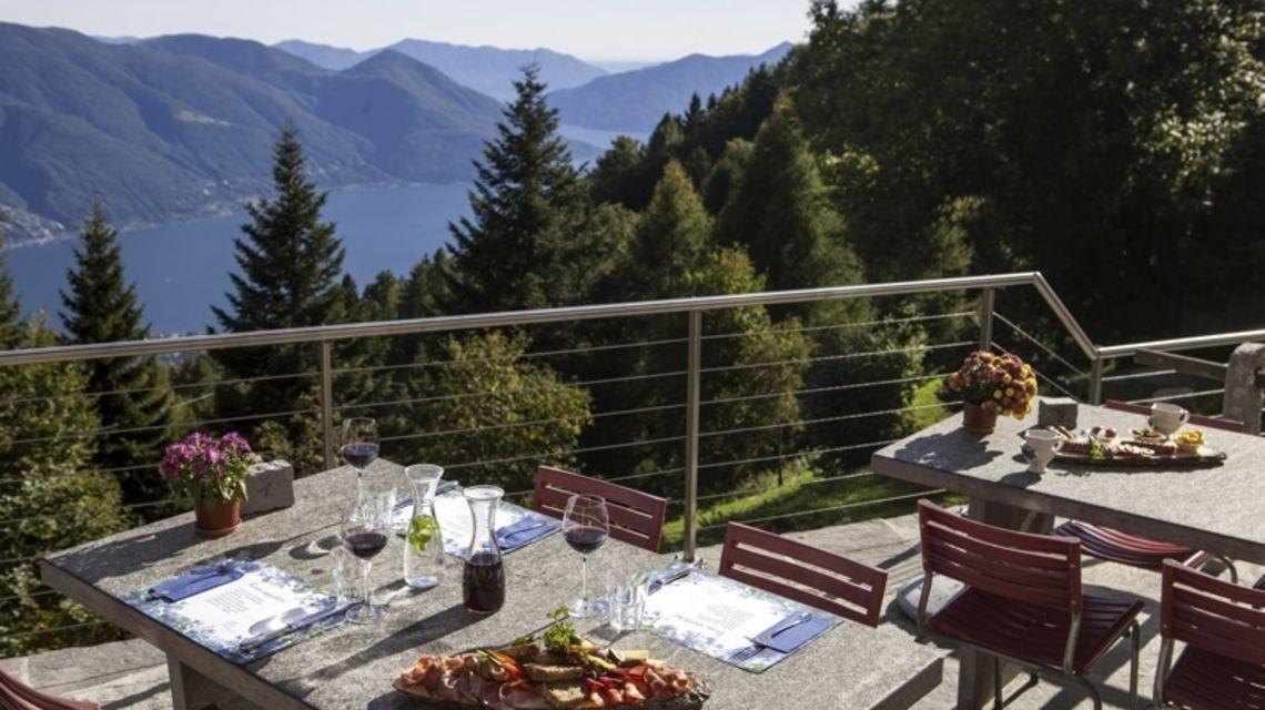 ristorante-colmanicchio-in-locarno-1258-0.jpg