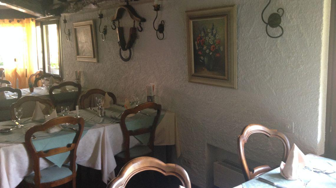 ristorante-negresco-in-miglieglia-1284-1.jpg