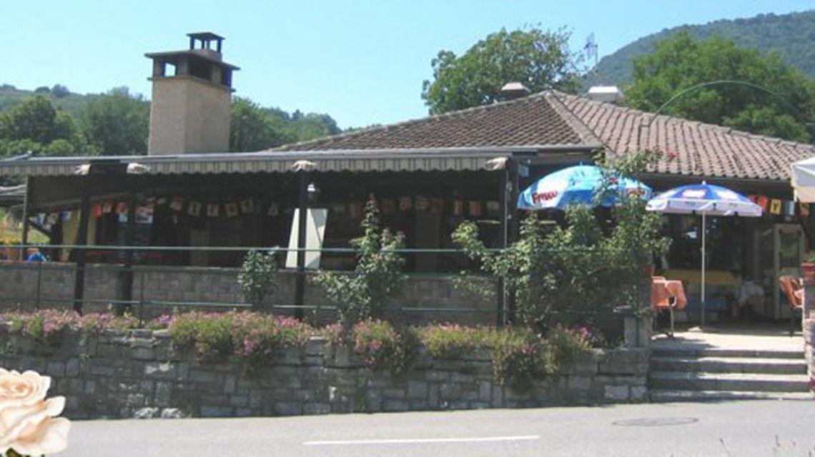 ristorante-negresco-in-miglieglia-1284-2.jpg