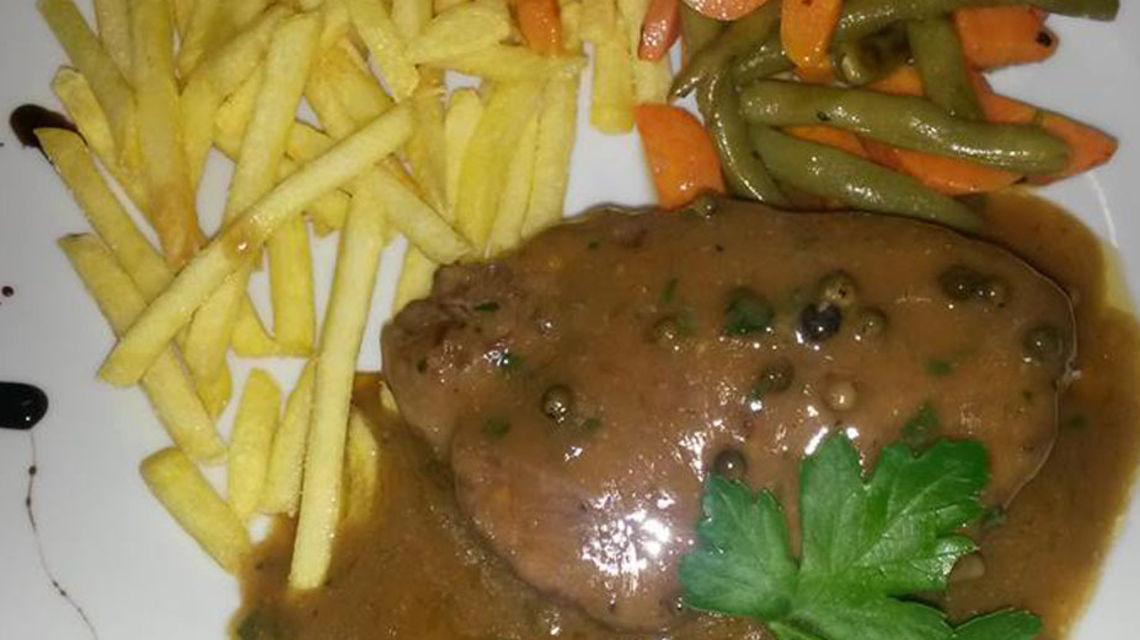 ristorante-negresco-in-miglieglia-1284-4.jpg