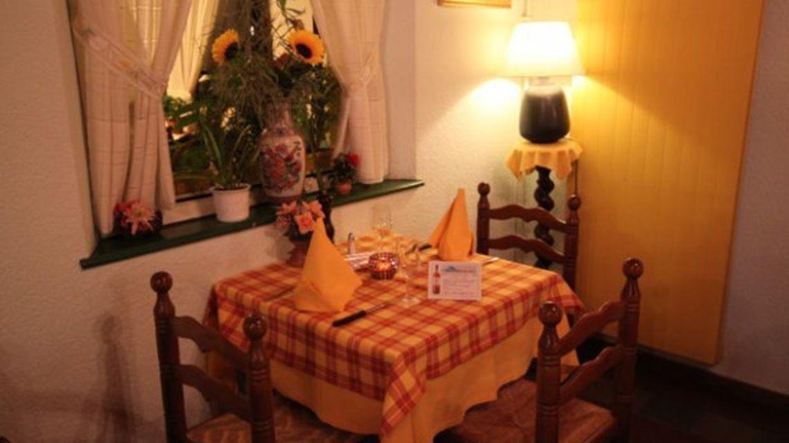 ristorante-pizzeria-del-sole-1680-1.jpg