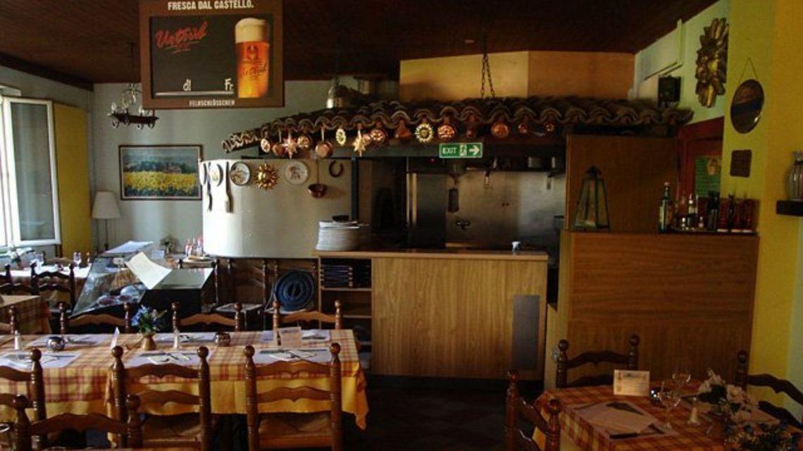 ristorante-pizzeria-del-sole-1680-2.jpg