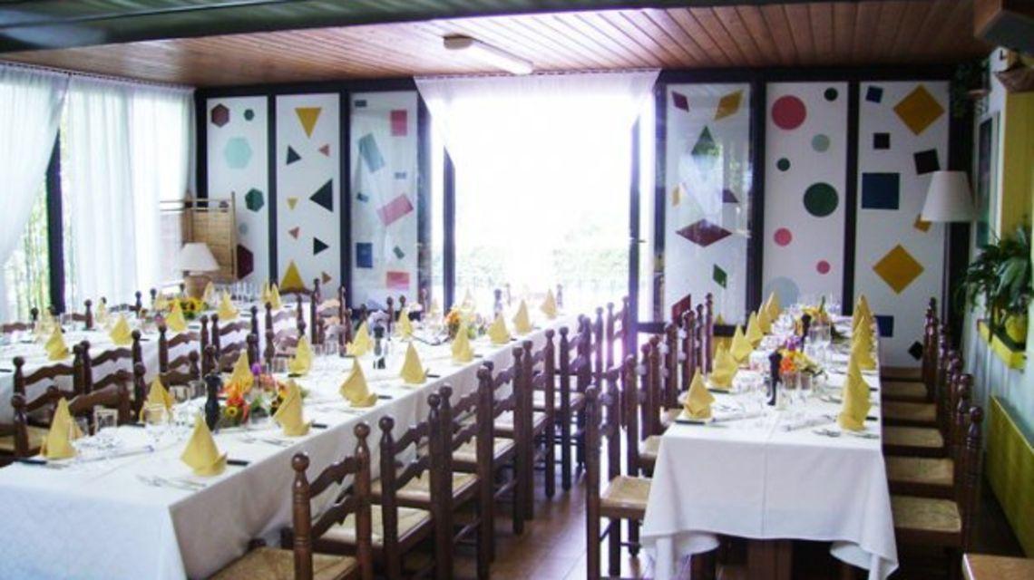 ristorante-pizzeria-del-sole-1681-2.jpg