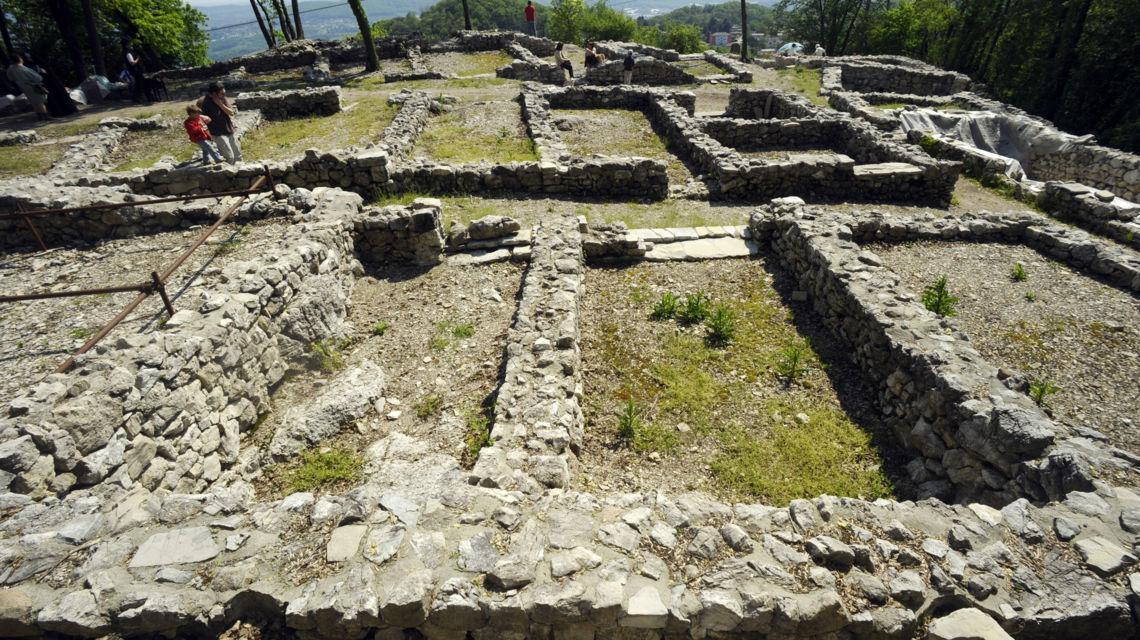 scavi-archeologici-1169-0.jpg