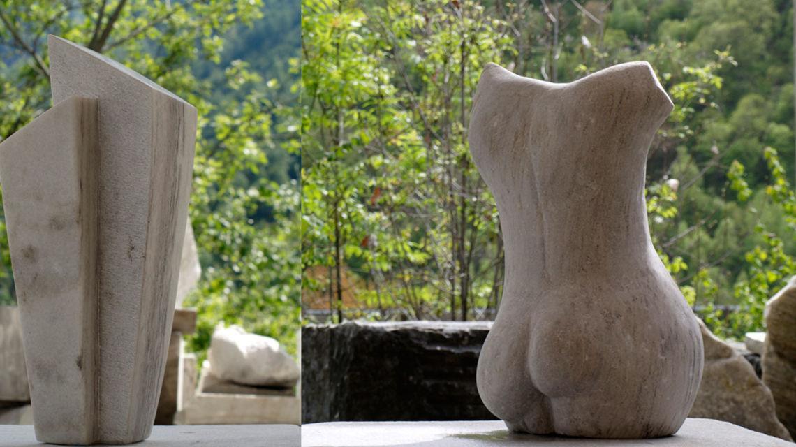 scuola-scultura-marmo-peccia-7860-0.jpg
