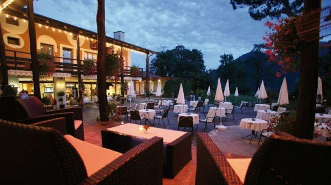 sessa-ristorante-i-grappoli-1658-0.jpg