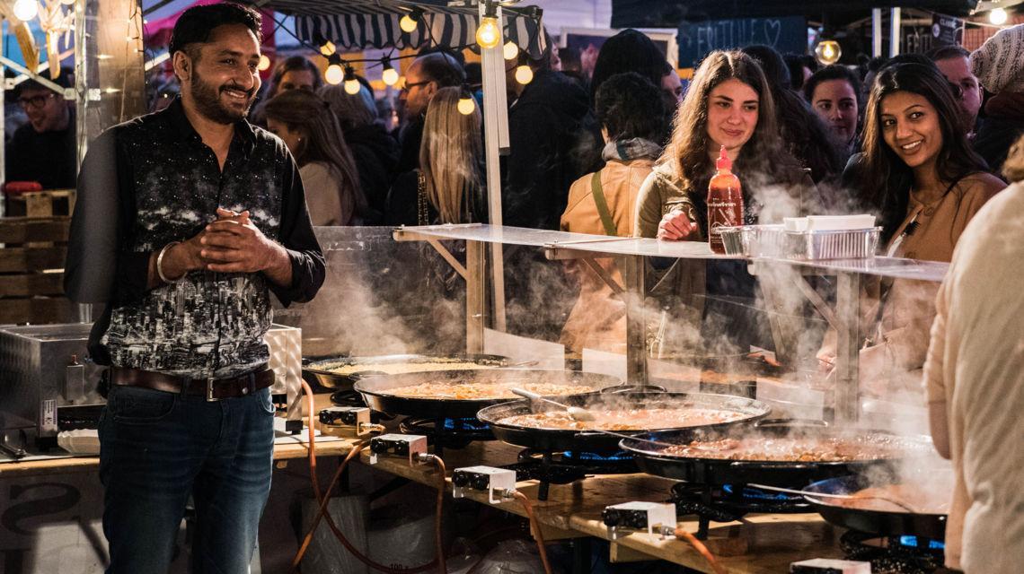 streetfood-festival-1697-3.jpg