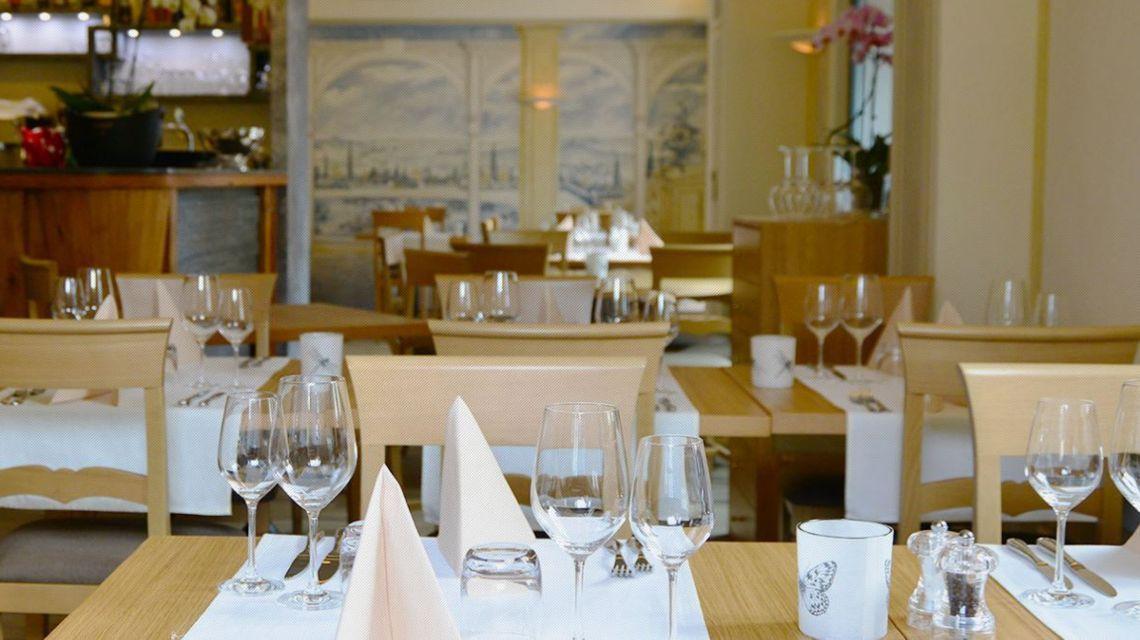 tenero-contra-ristorante-san-bernardo-9211-0.jpg