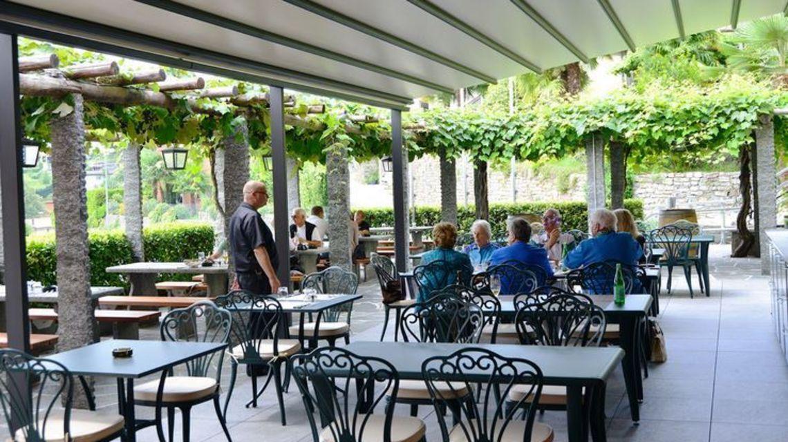 tenero-contra-ristorante-san-bernardo-9213-0.jpg
