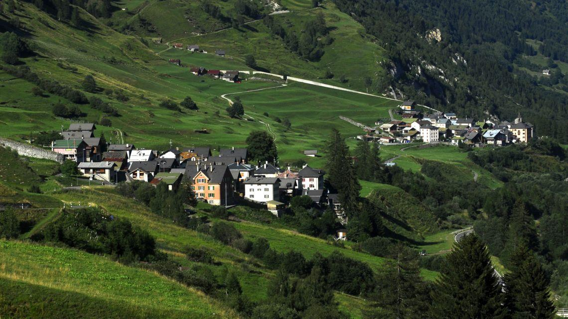 valle-bedretto-1676-2.jpg