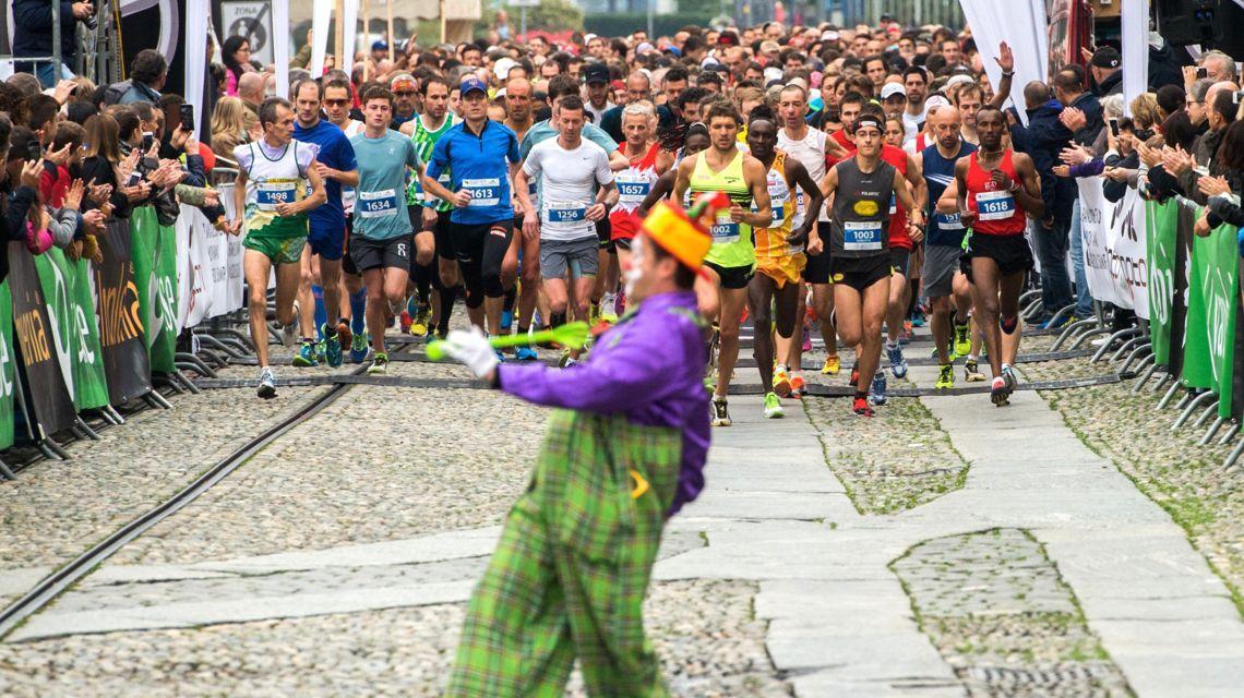ascona-locarno-marathon-1729-1.jpg